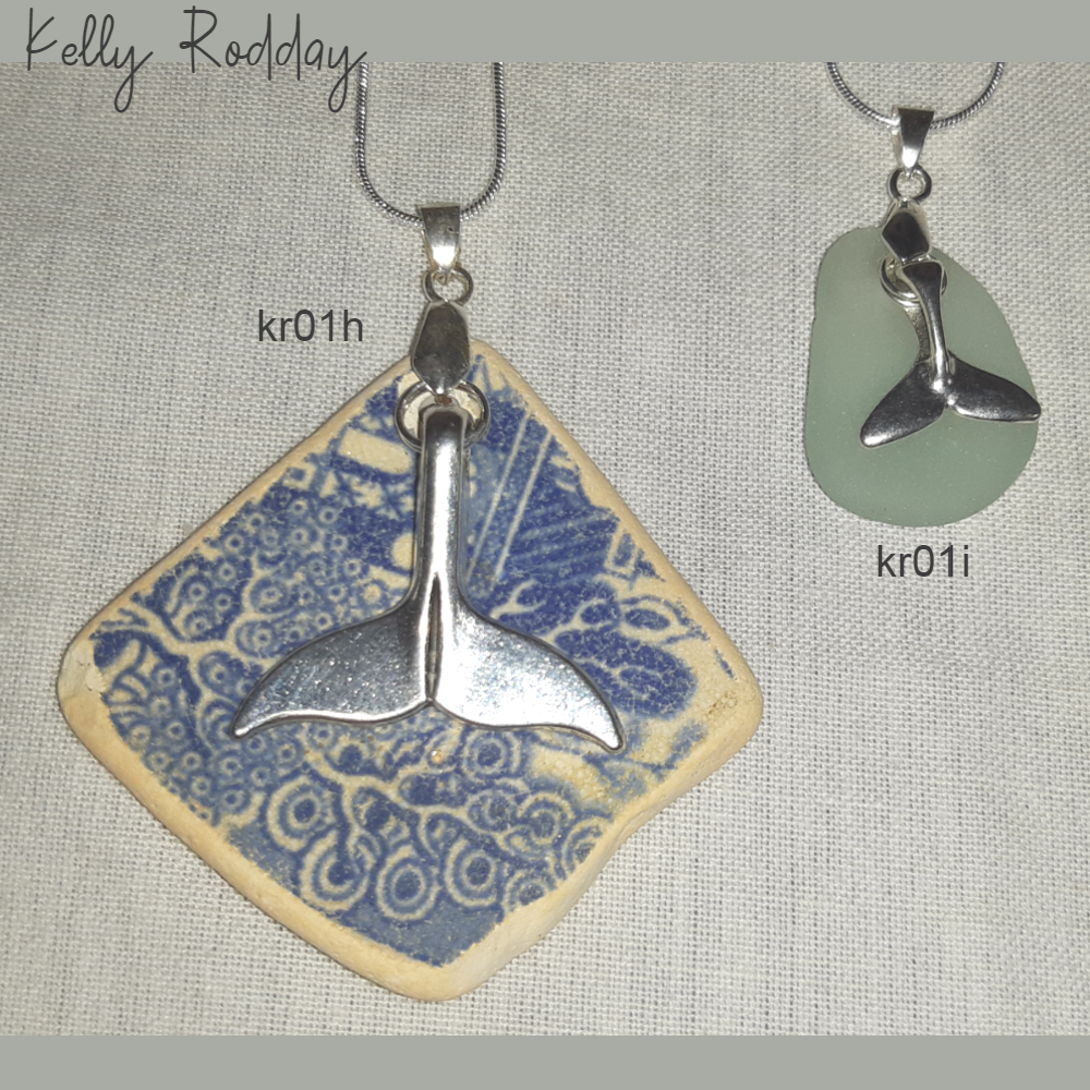 Kelly Rodday Necklaces 4