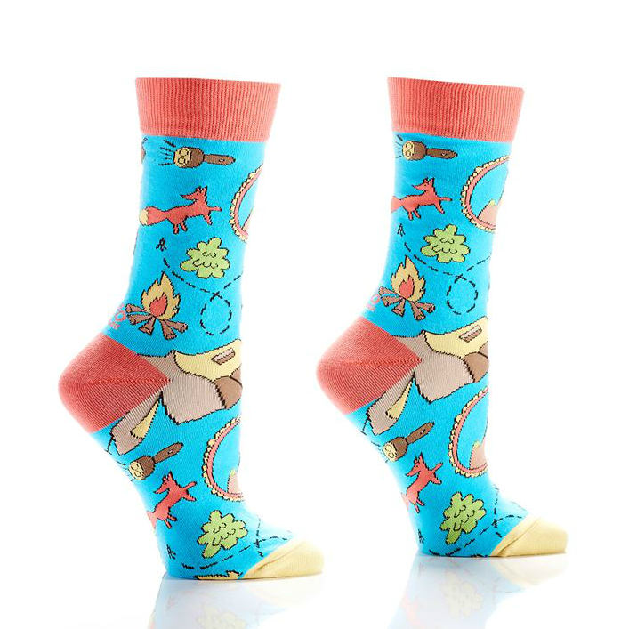 Socks Women's