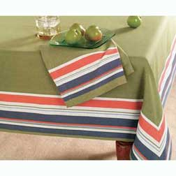Everyday Tablecloths