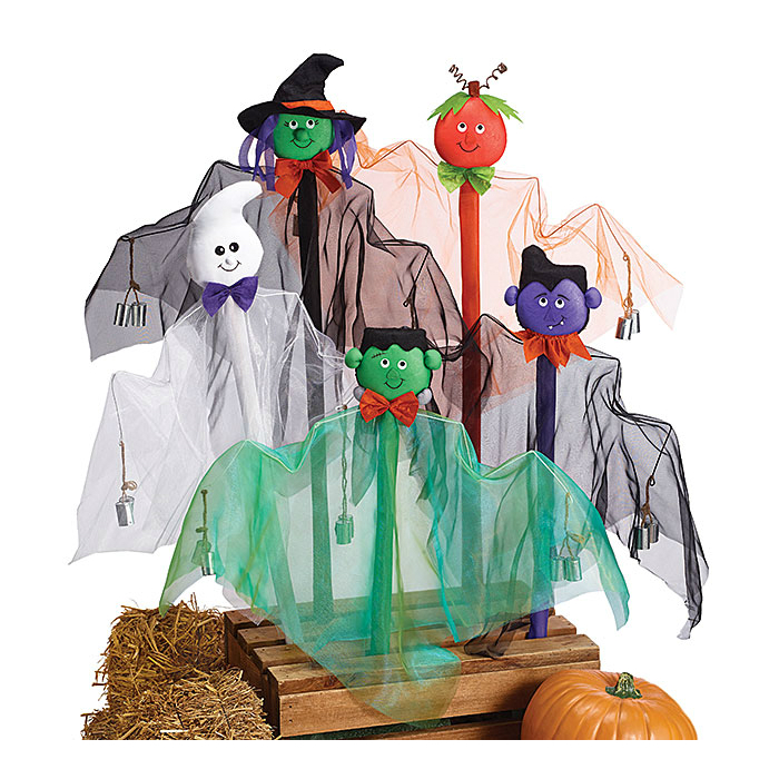 Happy Hunter Halloween Stakes