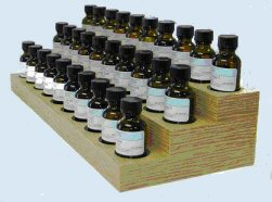 Spruce Essential Oil - 1/2oz