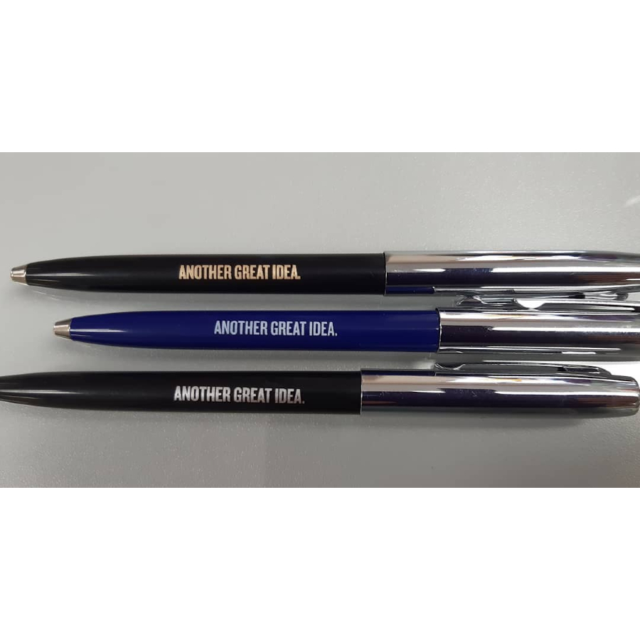 Another Great Idea Pen