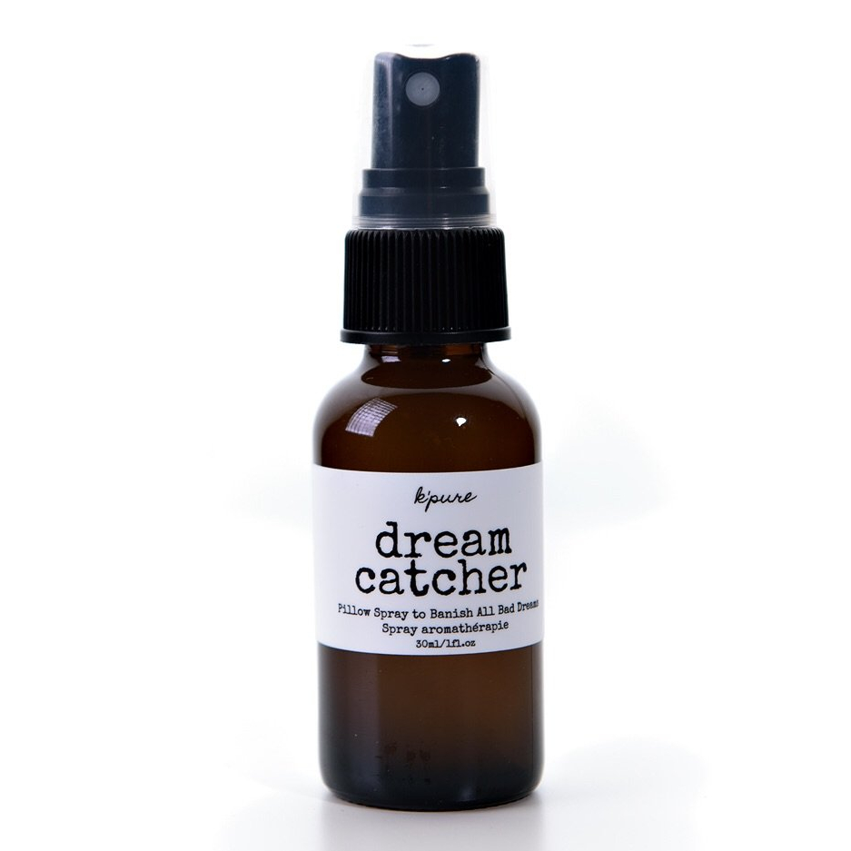 Dream Catcher Spray